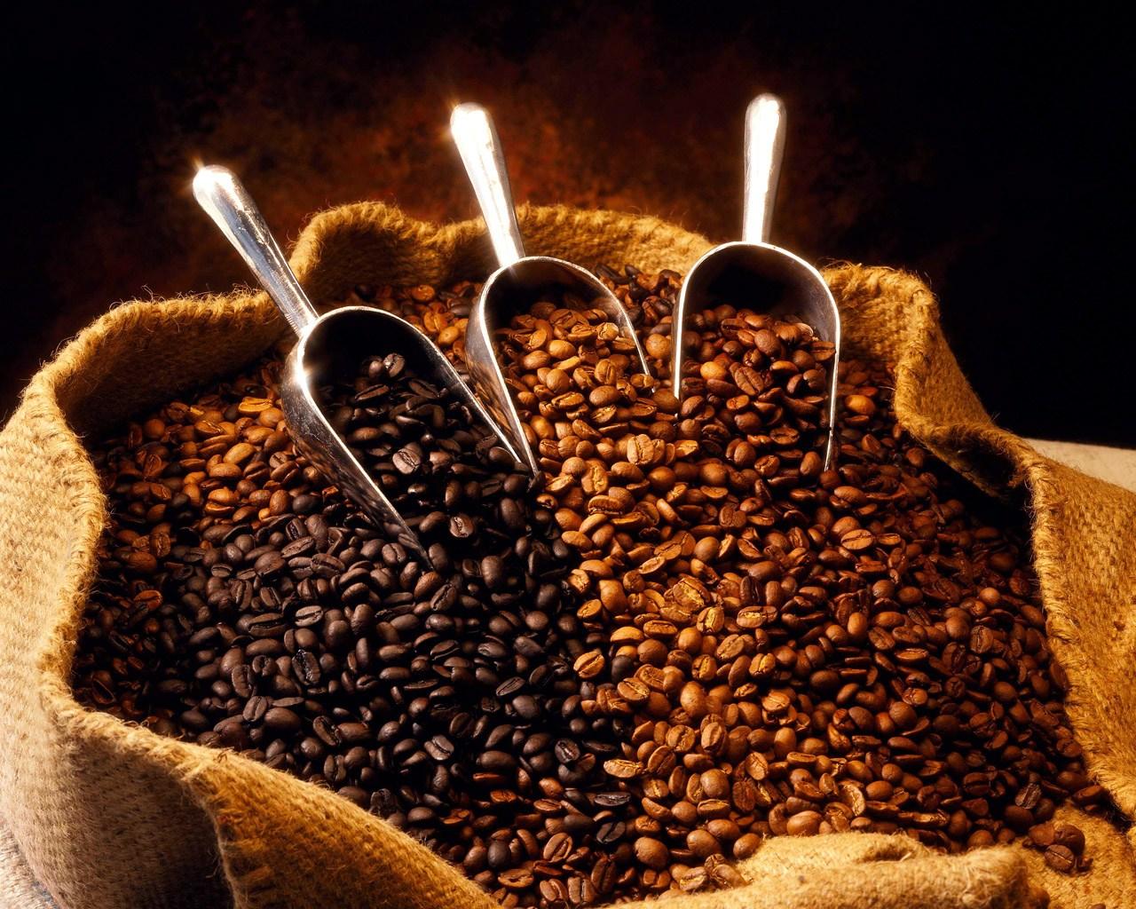 JDE Brasil negocia entrada de café brasileiro na Jordânia e Líbano