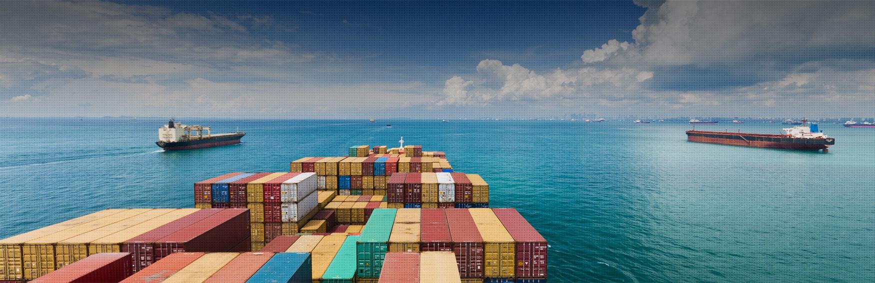 CAMEX reduz imposto de importação do cinco produtos por desabastecimento interno