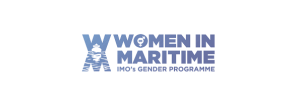 women-in-maritime-mulheres-no-comex-logcomex