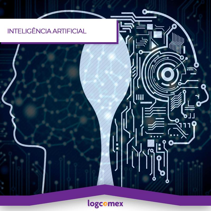 Inteligência artificial: a segunda onda de transformação digital.