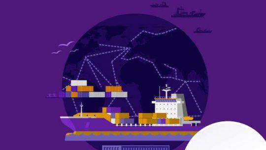4 motivos para investir em vendas no comércio exterior