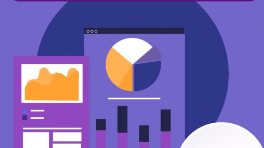 Aprenda a mensurar o desempenho dos fornecedores com o SLA