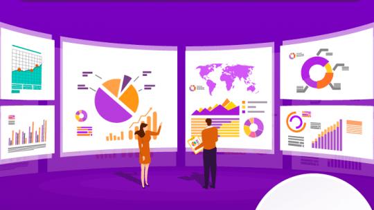 Análise de Mercado: porque fazer e os benefícios para os negócios