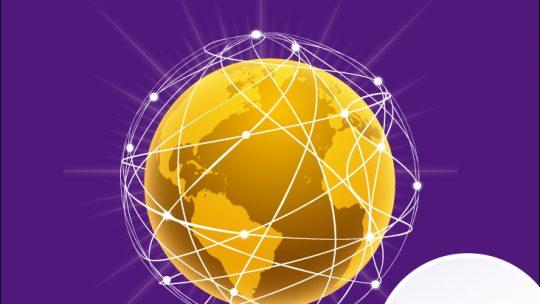 Tecnologia da informação aplicada ao comércio exterior