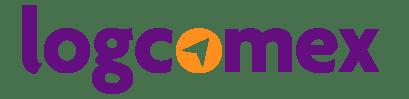 LogComex Blog