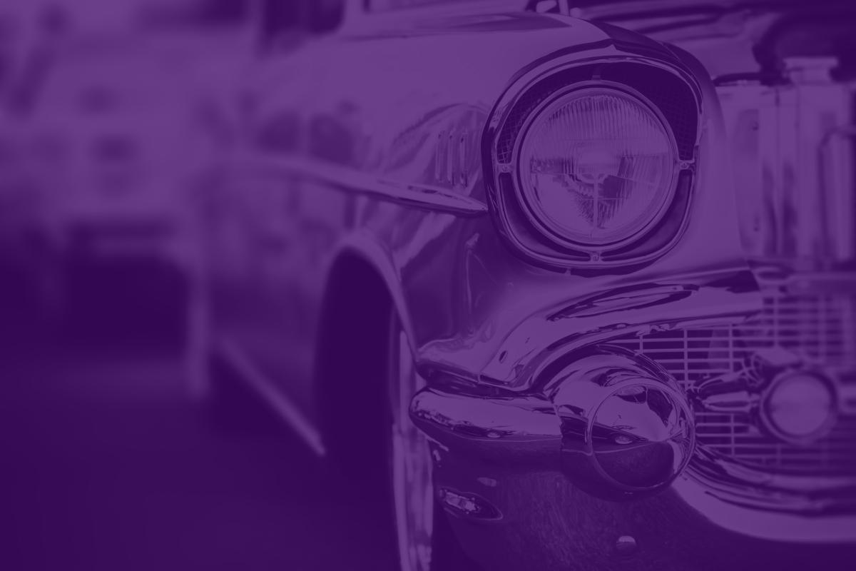 importação-de-carros-antigos-2020
