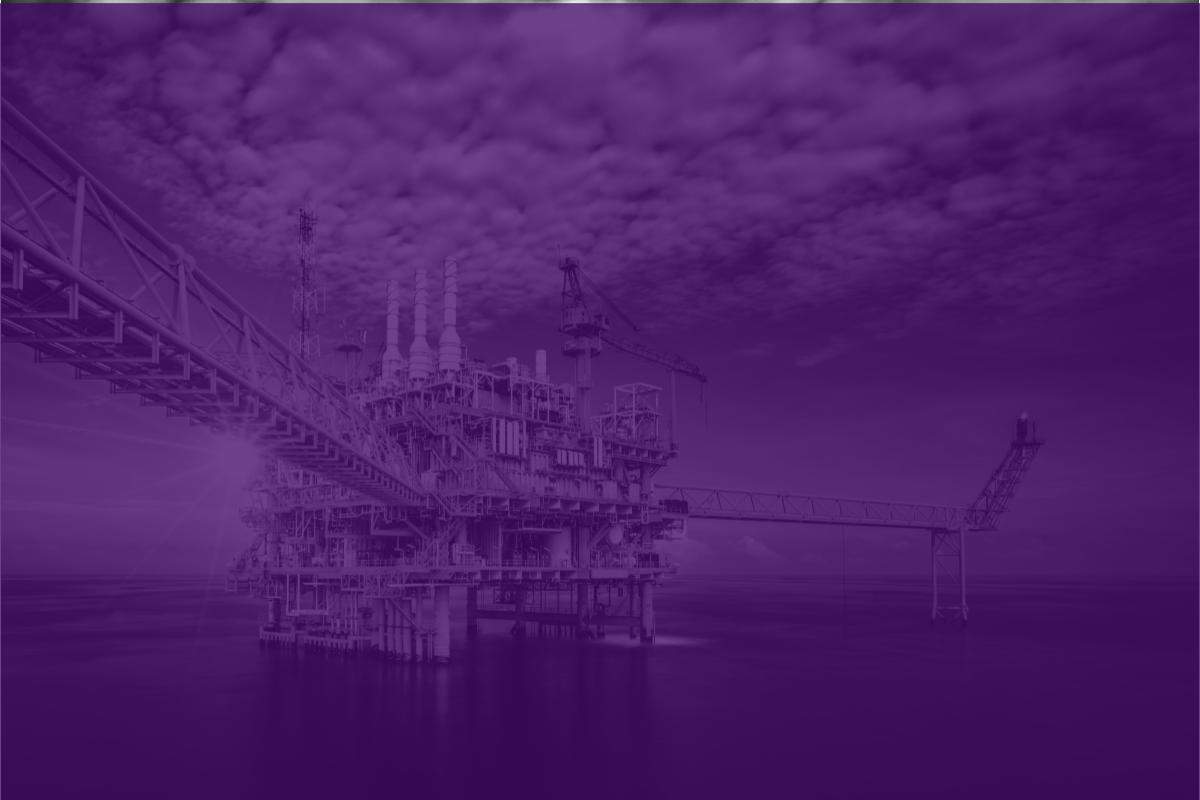importação-de-petróleo-logcomex