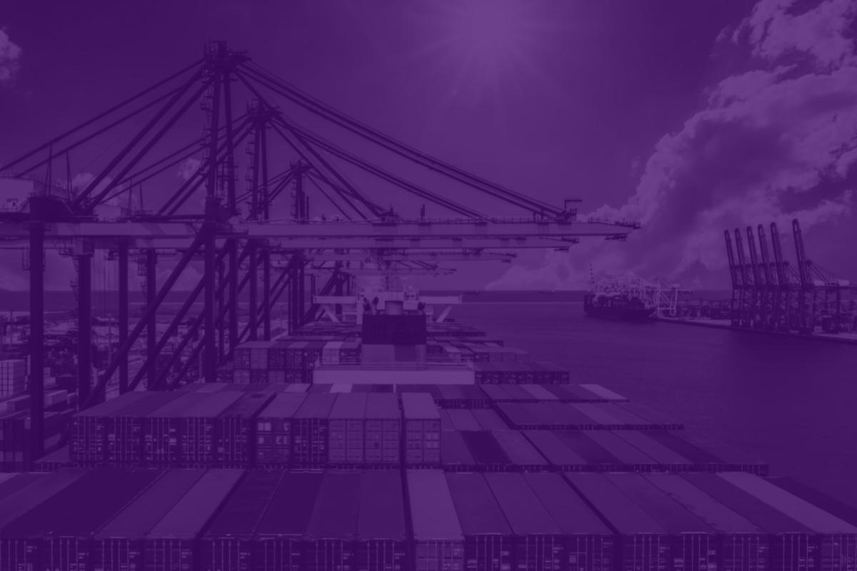 Dumping no comércio exterior