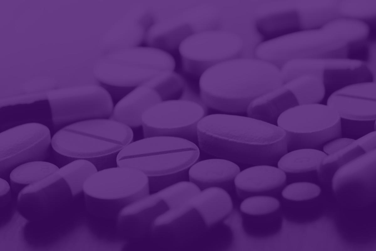 Importação de medicamentos no Brasil em 2021